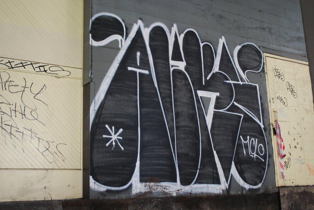 afarm5.static.flickr.com_4030_4339378200_ccca1ff0af_o.jpg
