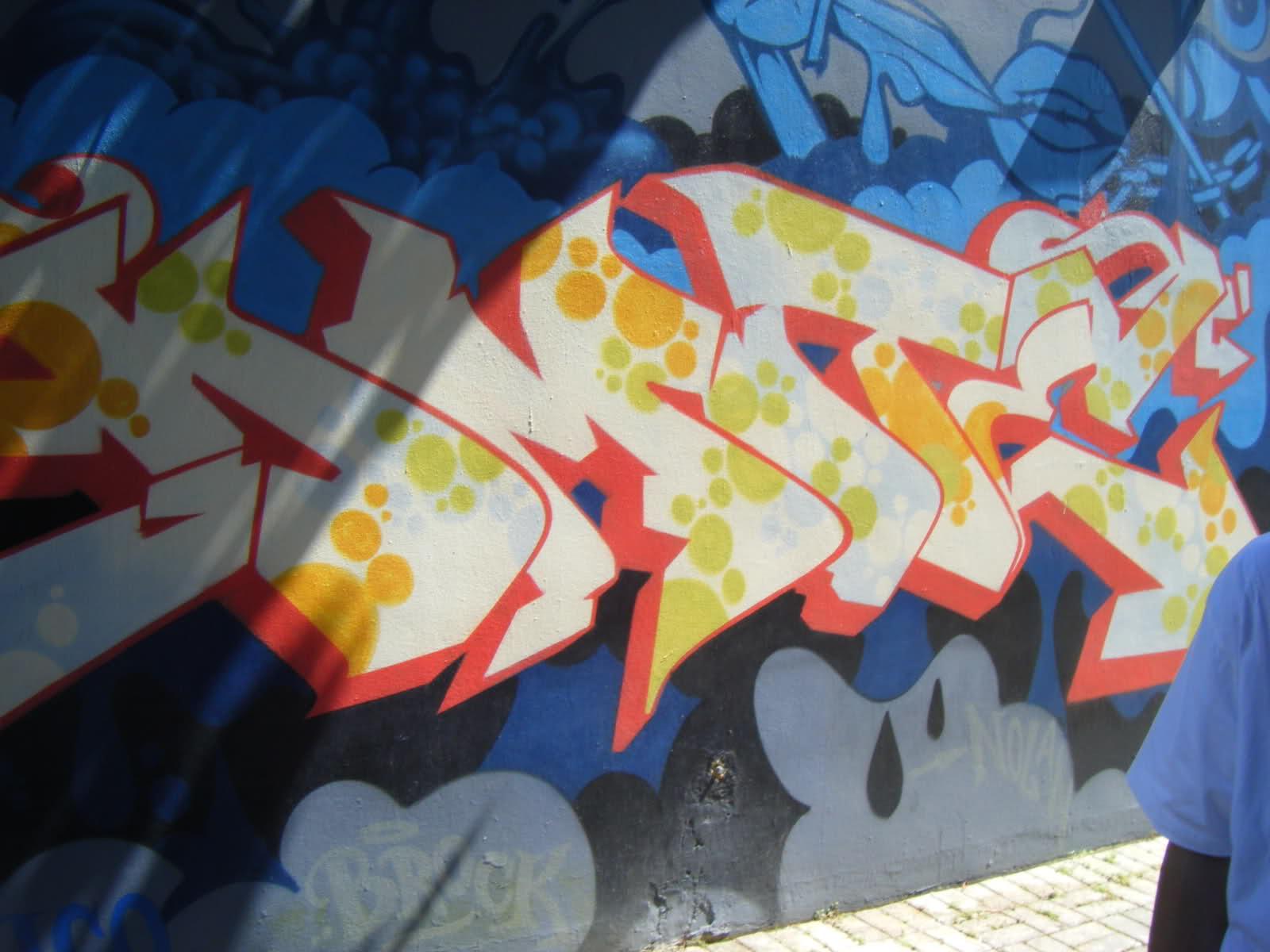 ai46.tinypic.com_33k9ff4.jpg