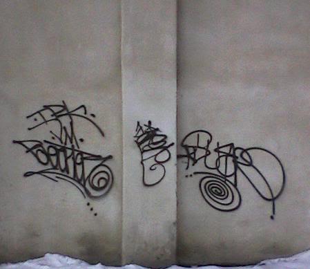 ai628.photobucket.com_albums_uu6_paecher2009_33.jpg