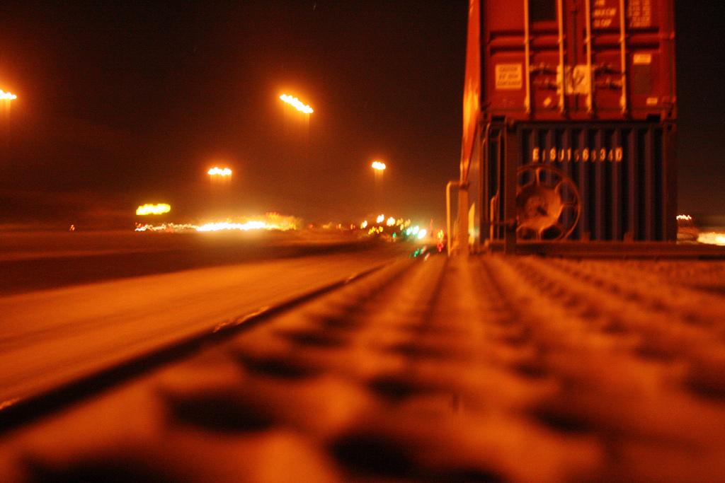 afarm3.static.flickr.com_2713_4223978161_5ca7dbd613_b.jpg