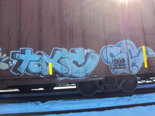 ai49.tinypic.com_jjutm8.jpg