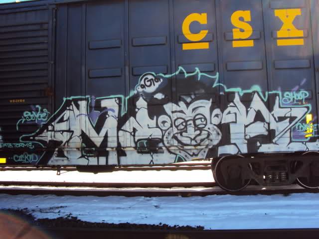 ai48.tinypic.com_2wdnhjq.jpg
