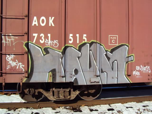 ai50.tinypic.com_2ihxvra.jpg