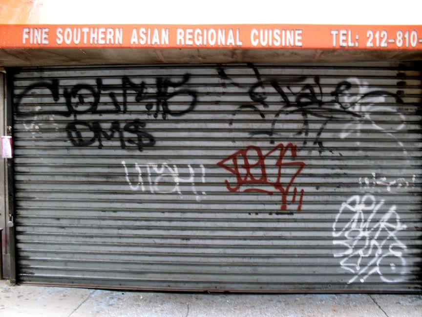 ai693.photobucket.com_albums_vv298_thisweekinvandalism_GraffitiGate_1.jpg