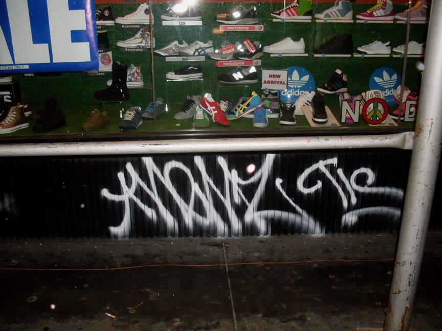 ai693.photobucket.com_albums_vv298_thisweekinvandalism_nemssneakerstore.jpg