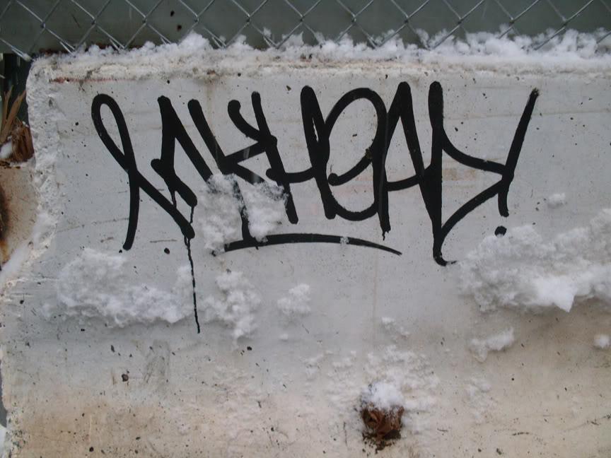 ai693.photobucket.com_albums_vv298_thisweekinvandalism_inkhead.jpg