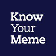 aknowyourmeme.com_i_2152_original_panda_knight.jpg_aaebad4f94b55567b72e736b61443155.jpg