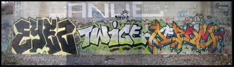 ai6.photobucket.com_albums_y215_irock76_eyestwicekersmpanodec2009.jpg