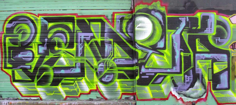 afarm3.static.flickr.com_2691_4229623545_7ceaacc665_o.jpg