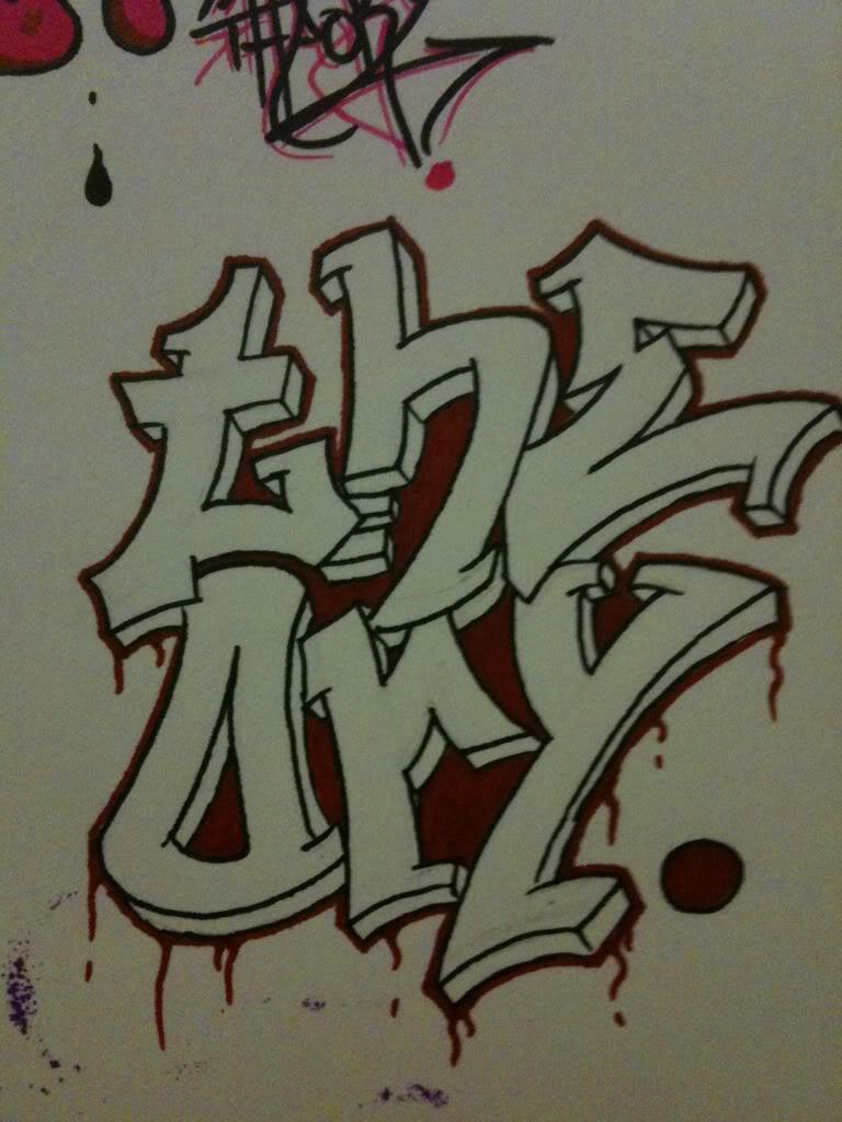 ai789.photobucket.com_albums_yy178_Getgrounded13_graffiti_IMG_0601.jpg