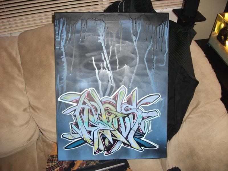 ai9.photobucket.com_albums_a79_alastone_asssssssssynerrrrrrrrrrrrr.jpg