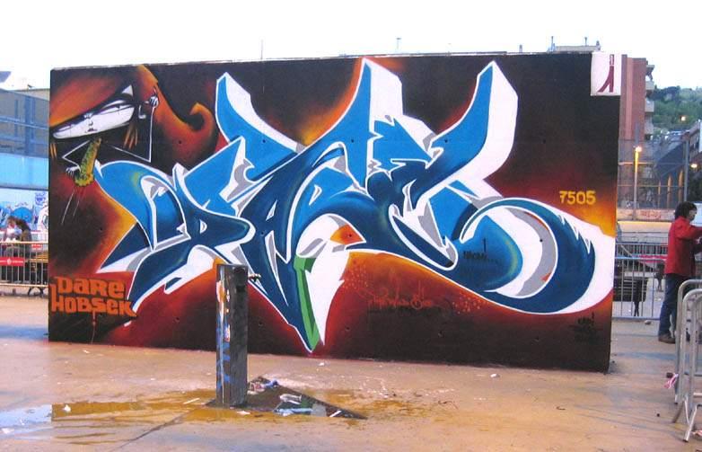awww.graffiti.org_dare_barcelona7505.jpg
