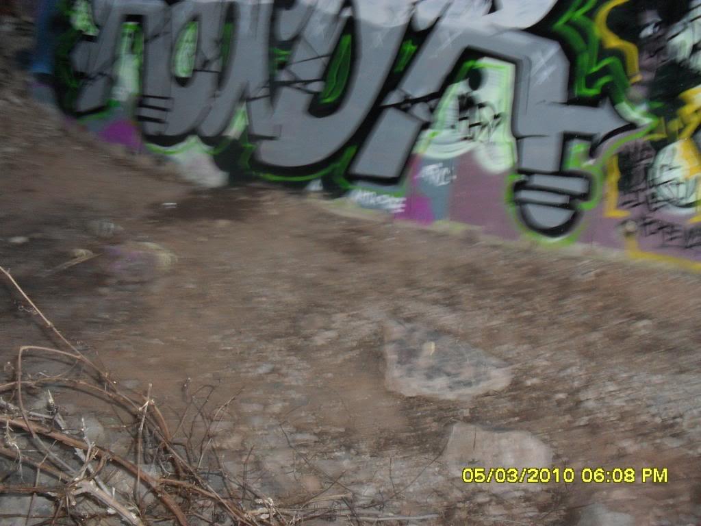ai389.photobucket.com_albums_oo336_budzoner_Budz_20Crew_SDC10529.jpg