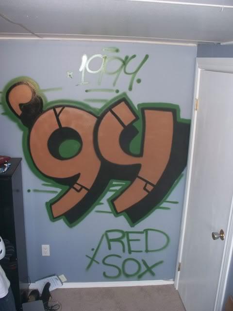 ai558.photobucket.com_albums_ss24_ehso_album_100_0923.jpg