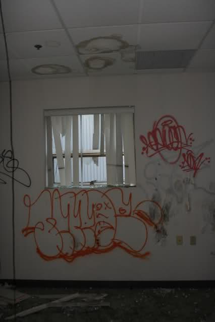 ai42.tinypic.com_15cbp6w.jpg