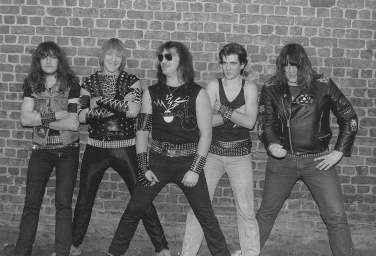 awww.metal_archives.com_images_3_6_6_1_36615_photo.jpg