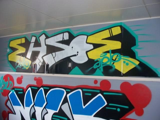 ai558.photobucket.com_albums_ss24_ehso_album_100_1004.jpg