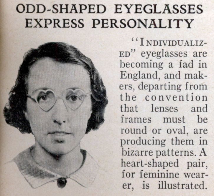 ablog.modernmechanix.com_mags_PopularScience_6_1936_odd_shaped_glasses.jpg