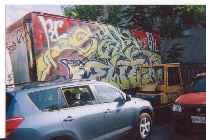 ai381.photobucket.com_albums_oo257_CaNaDuH905_Picture4311.jpg