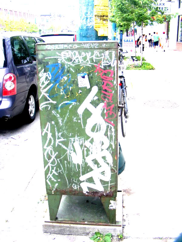 ai381.photobucket.com_albums_oo257_CaNaDuH905_DSCF1902.jpg