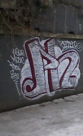 ai628.photobucket.com_albums_uu6_paecher2009_redwhitewall.jpg