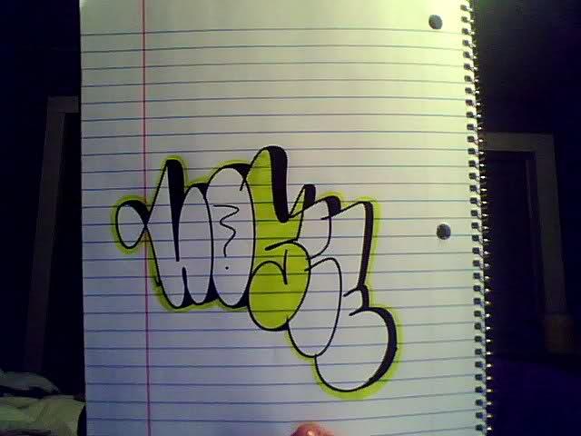 ai48.tinypic.com_2nhhog7.jpg