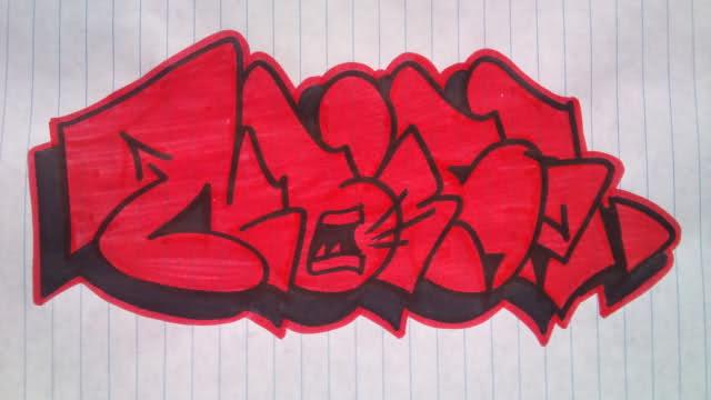 ai47.tinypic.com_14wbv3b.jpg