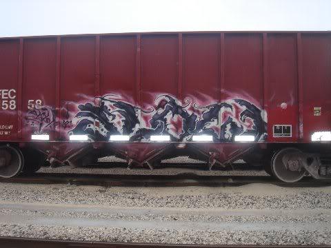 ai16.photobucket.com_albums_b21_muffin16mini_FREIGTHS_freightsampbench203_12_1020017.jpg