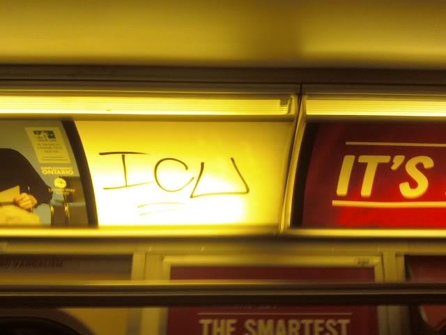 ai120.photobucket.com_albums_o188_marvalo101_0317000159a.jpg