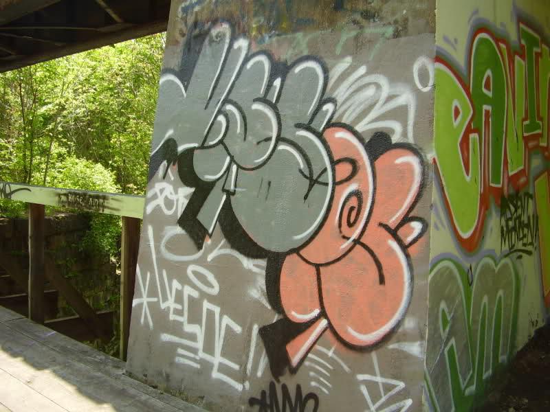 ai41.tinypic.com_291j1u0.jpg