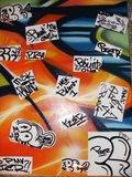 ai129.photobucket.com_albums_p210_coconut_ddd_th_StPAttys068.jpg