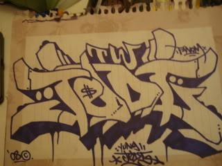 ai278.photobucket.com_albums_kk85_FanomSfa_ballin004.jpg