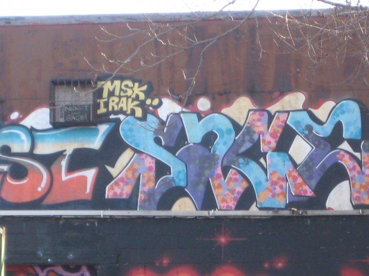 afarm3.static.flickr.com_2768_4478032636_ff0401f391_o.jpg