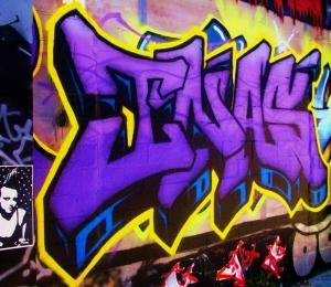 SANY2005