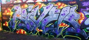 SANY2205