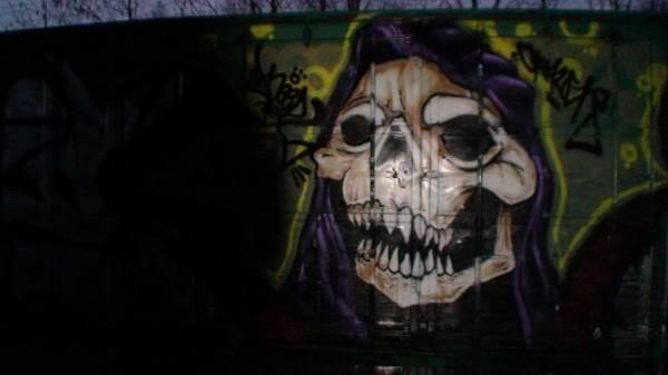 ai135.photobucket.com_albums_q148_keepsicks_l_05a3e1774a24483081ea91c1dce64c43.jpg