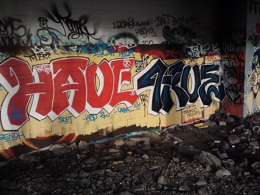 ai40.tinypic.com_2mn1z4n.jpg