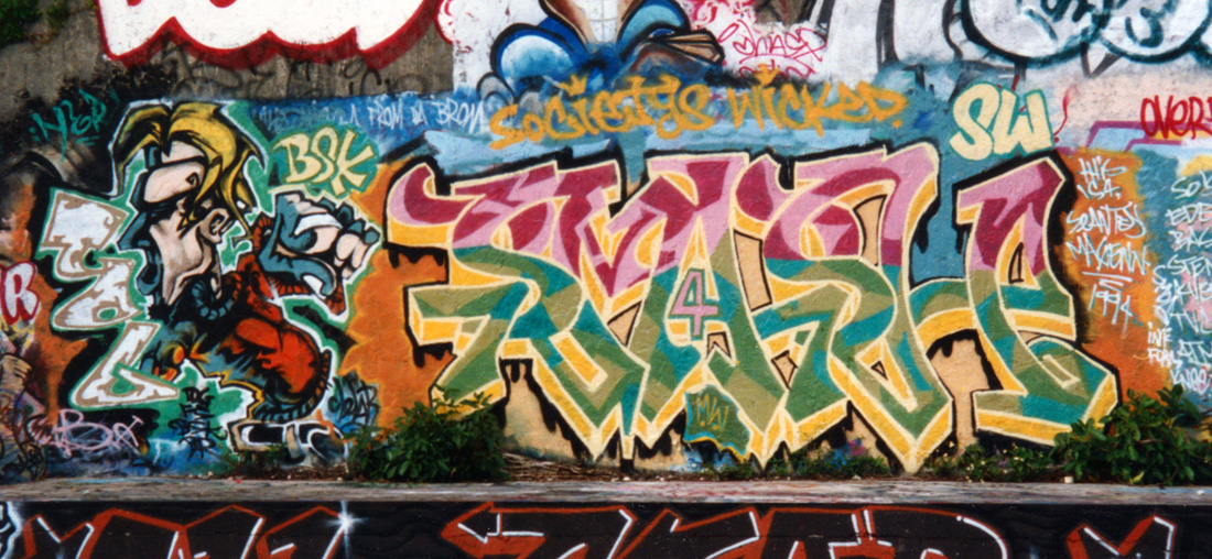 afarm3.static.flickr.com_2790_4496559187_5f5927dfc4_o.jpg