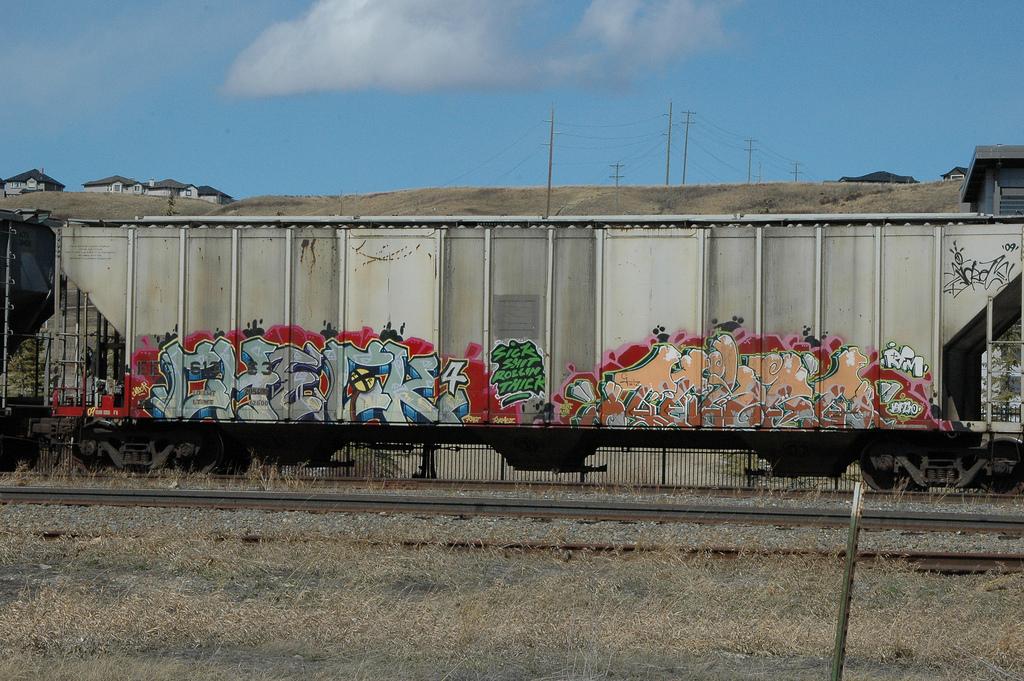 afarm3.static.flickr.com_2761_4478241826_bfbcb8ae2e_b.jpg