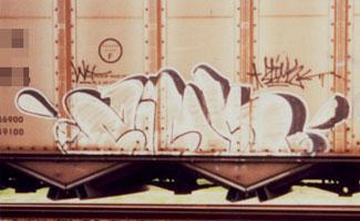 afarm5.static.flickr.com_4032_4498118987_7628de46e3_o.jpg