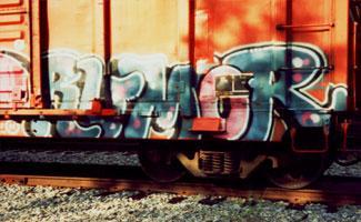 afarm5.static.flickr.com_4053_4498754668_e393e21682_o.jpg