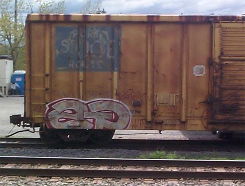 afarm3.static.flickr.com_2730_4498117255_afbe9c3906_o.jpg