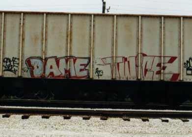 afarm5.static.flickr.com_4065_4498116971_1e28403f96_o.jpg