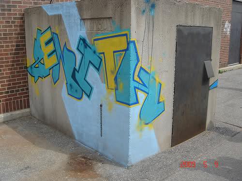 ai42.tinypic.com_2u8fjwm.jpg