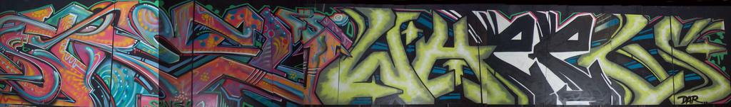 afarm3.static.flickr.com_2741_4498797124_73aa42b277_b.jpg