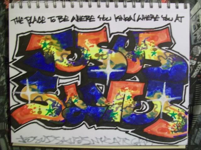 ai243.photobucket.com_albums_ff203_jesussaves_1_007_1.jpg