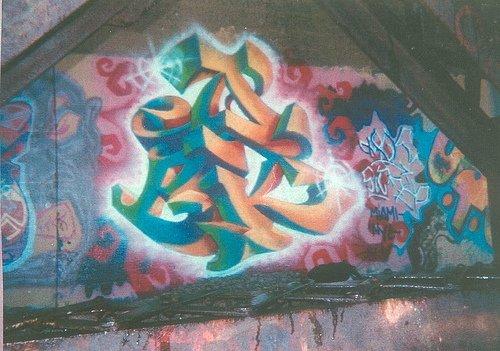 afarm3.static.flickr.com_2767_4502206292_d2505bdf04_o.jpg