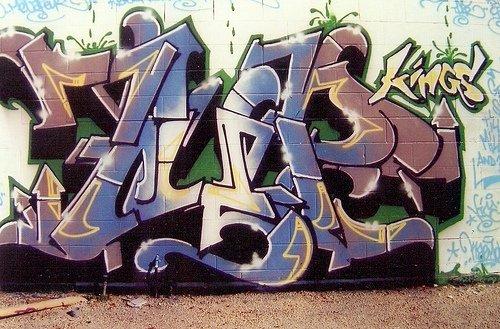 afarm3.static.flickr.com_2697_4502206232_ae750ef76d_o.jpg