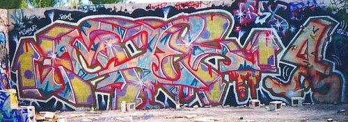 afarm3.static.flickr.com_2728_4502206090_3eafe57ecf_o.jpg