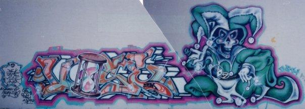 afarm3.static.flickr.com_2769_4501571169_7ac86ddd1d_o.jpg